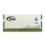 TEAM Mac Edition [TMD32GM1333HC9-S01] - Memory So-Dimm Ddr3